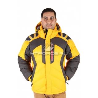 Куртка зимняя мужская 9439