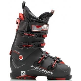 Fischer Ботинки для горных лыж Hybrid 12 Vacuum Full Fit (2016)