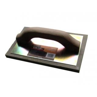 Терка с покрытием из вспененной резины STARTUL MASTER 140х280мм (ST1049-2) STARTUL-6005564