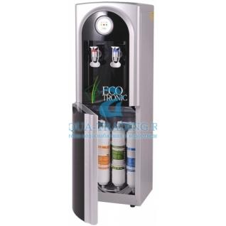 Пурифайер Ecotronic C21-U4LE black-5739439