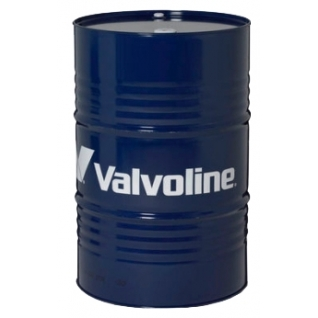 Моторное масло VALVOLINE SYNPOWER 5W40 208л-5990747