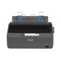 EPSON C11CC24031