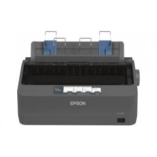 Epson Принтер EPSON LX-350