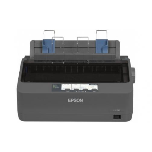 Epson Принтер EPSON LX-350-5915430