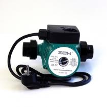 ZOX ZX 25-8 180, с гайками, с кабелем Насос циркуляционный ZOX