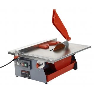HAMMER Плиткорез электрический Hammer Flex PLR800