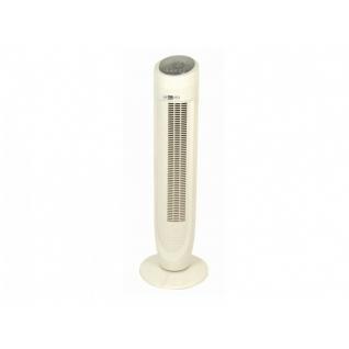 Вентилятор напольный Soler & Palau Artic Tower N-6769915