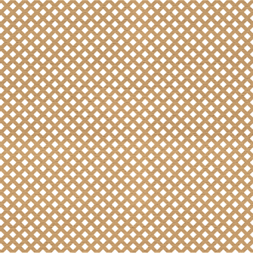Декоративная решетка Presko Глория 60х90-6768353