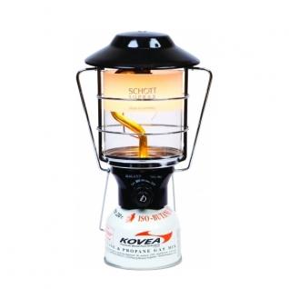 Лампа газовая Kovea Lighthouse Gas Lantern, 110 lux (TKL-961)