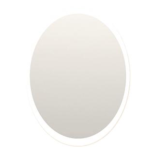 Зеркало Art 65 Light-9250147