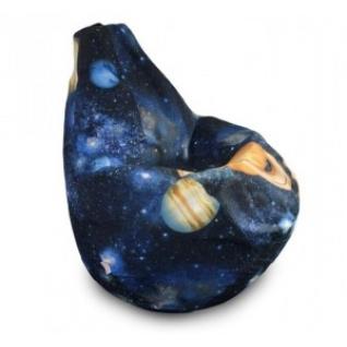 Кресло-мешок Космос-1426887